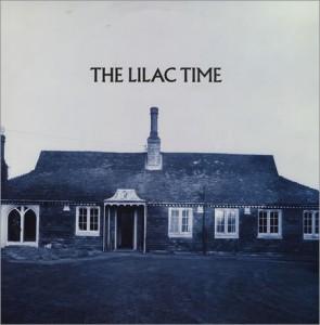 LilacTimeTheLilacTime960434