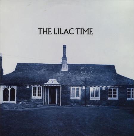 The Lilac Time vinyl301comwpcontentuploads201303LilacTimeT