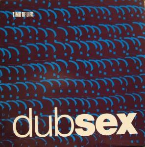 Dub Sex