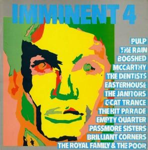 Imminent4