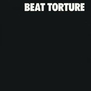 Beat+Torture