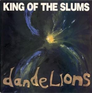 Dandelions_6